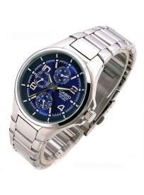 Наручные часы Casio Edifice Оригиналы Выгодные цены