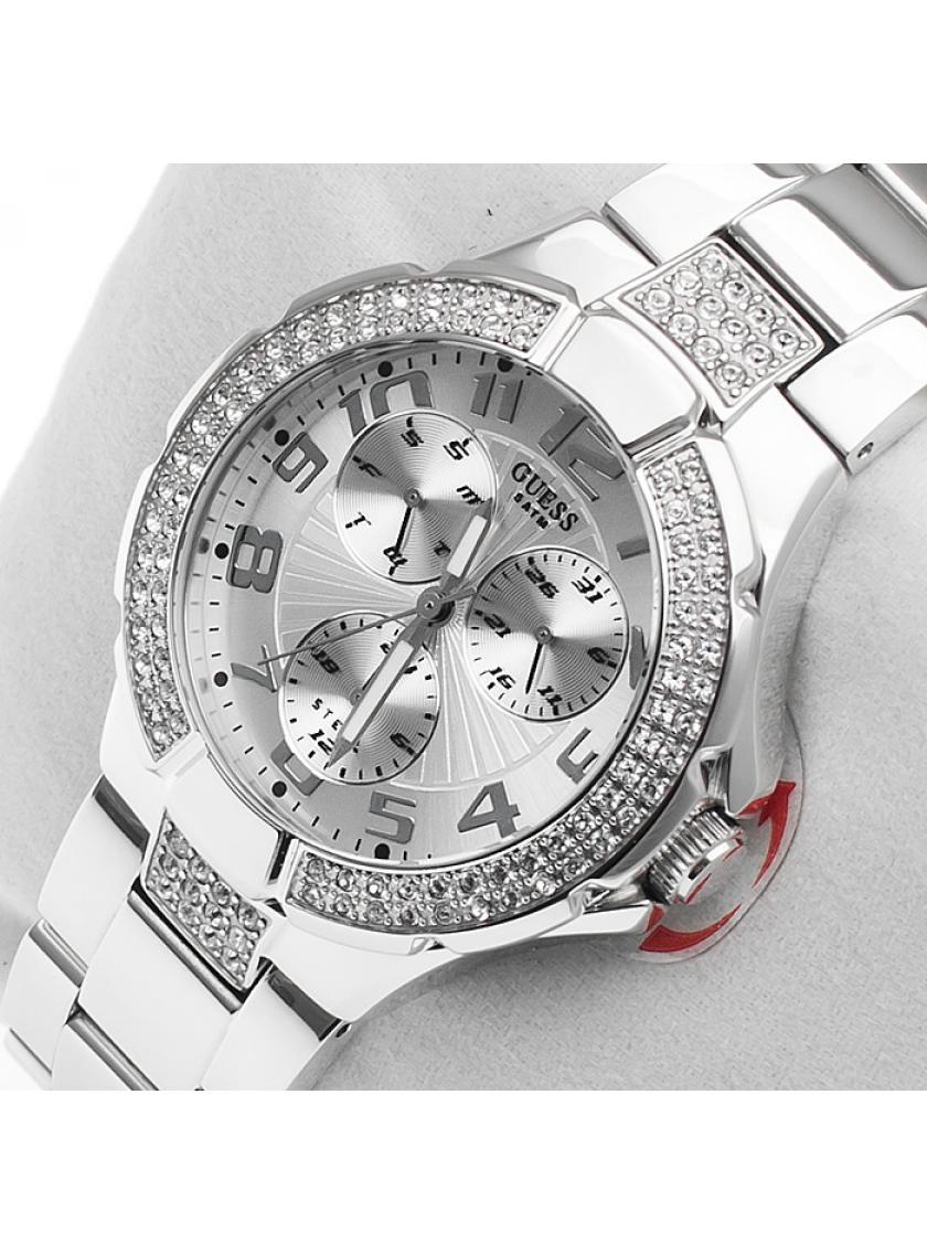 27b2e960316 Dámské hodinky GUESS Prism I14503L1  Dámské hodinky GUESS Prism I14503L1 ...