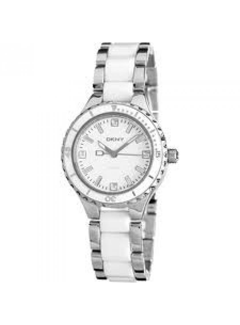 cc615ad865c Dámské hodinky DKNY NY8498