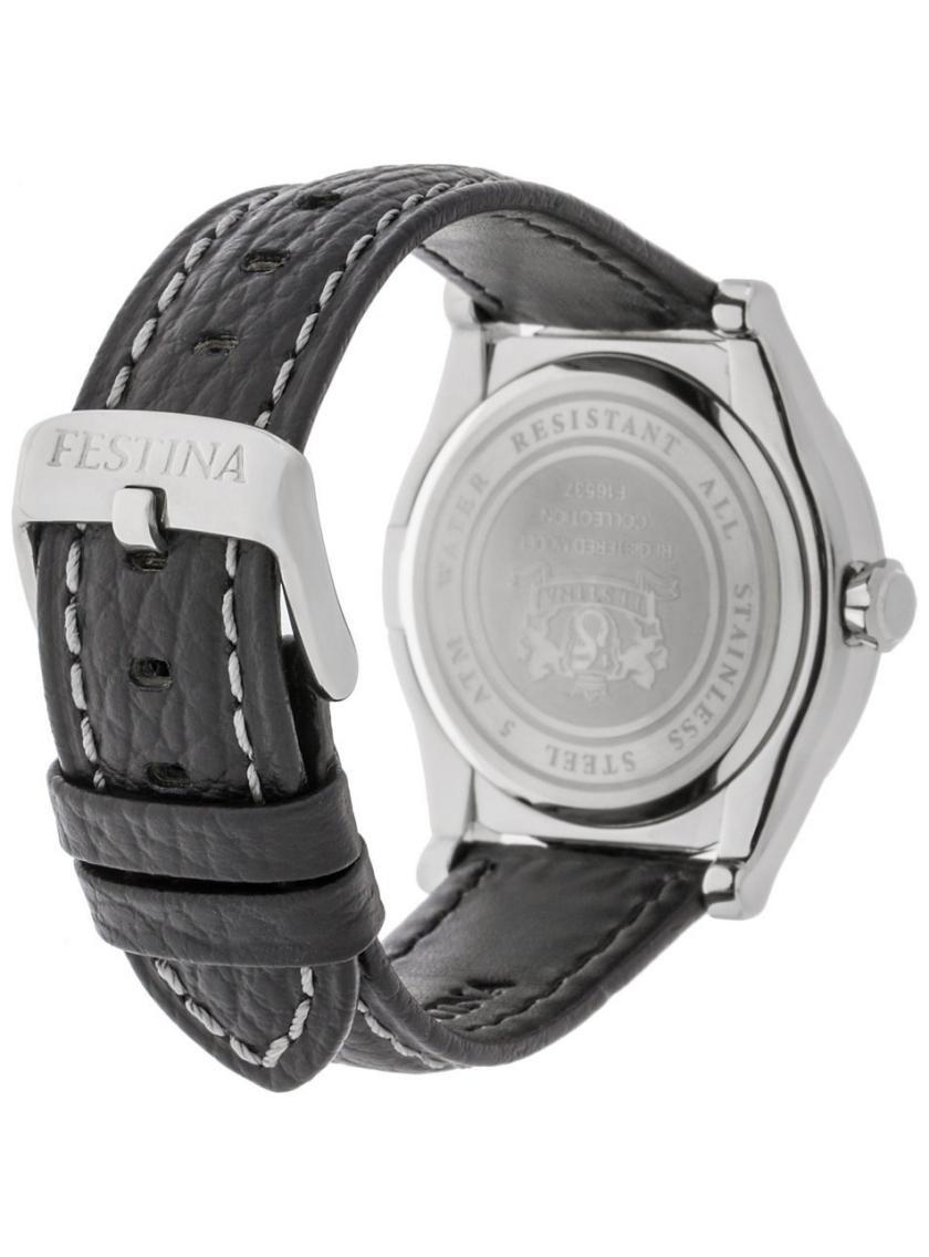 ... Dámské hodinky FESTINA Trend 16537 2 ... 4c0a69af50