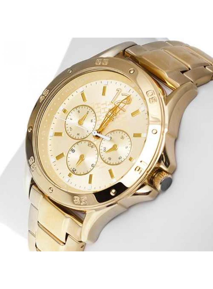 Dámské hodinky TOMMY HILFIGER 1781303 · Dámské hodinky TOMMY HILFIGER  1781303 ... 72ac02fb425