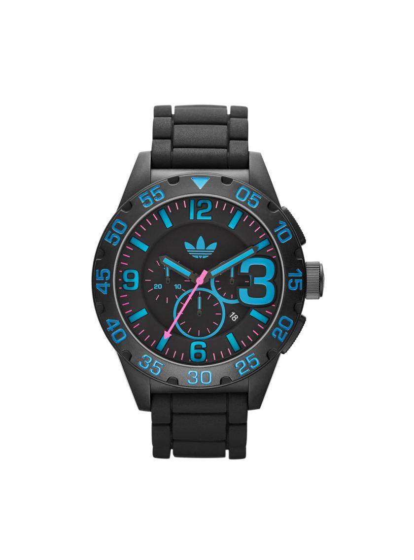 Pánské hodinky ADIDAS ADH2886  ebc0c7b72d