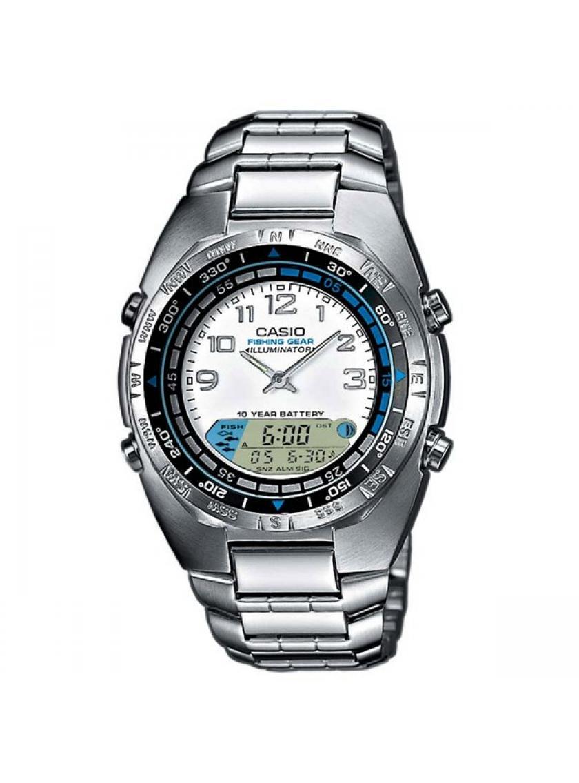 купить часы касио с - watch-japanru