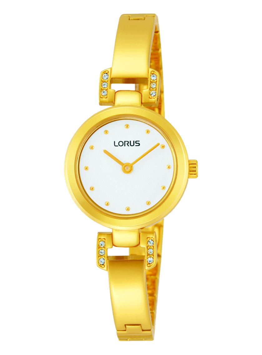 621af158835 3D náhled Dámské hodinky LORUS RRW20EX9