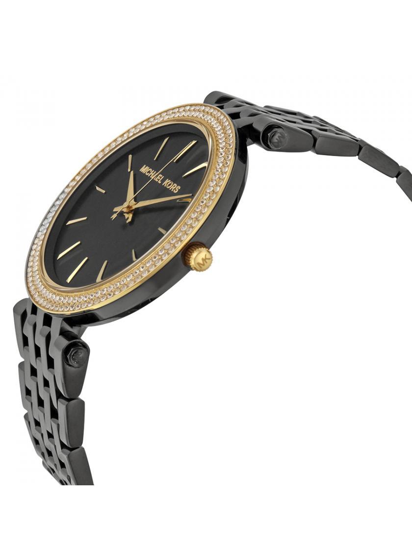 Dámské hodinky MICHAEL KORS MK3322 · Dámské hodinky MICHAEL KORS MK3322 ... 664e1cab0b