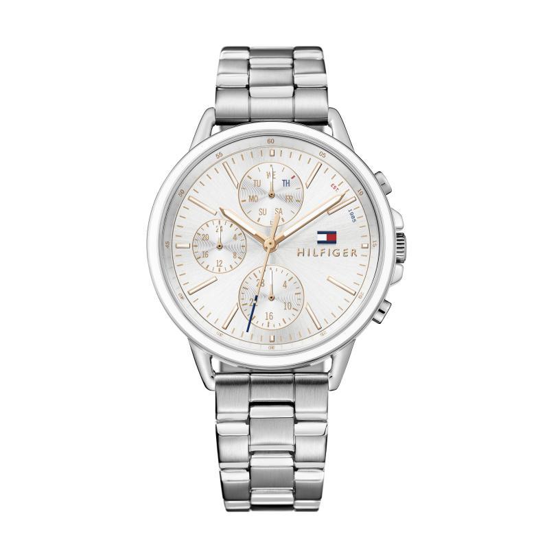 65a6c59941 3D náhled Dámské hodinky TOMMY HILFIGER 1781787