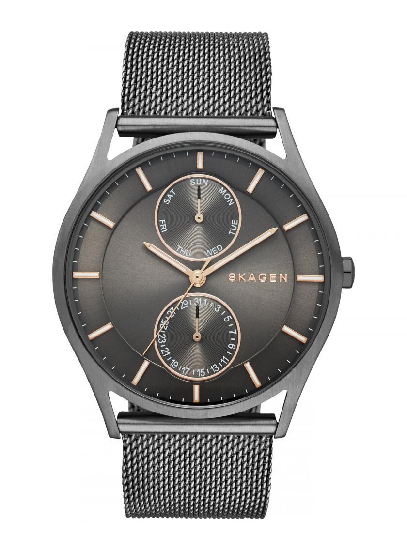 Pánské hodinky SKAGEN SKW6180  9f423ecc512