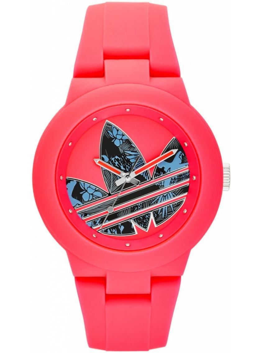 Dámské hodinky ADIDAS ADH3017  5d09883ea2