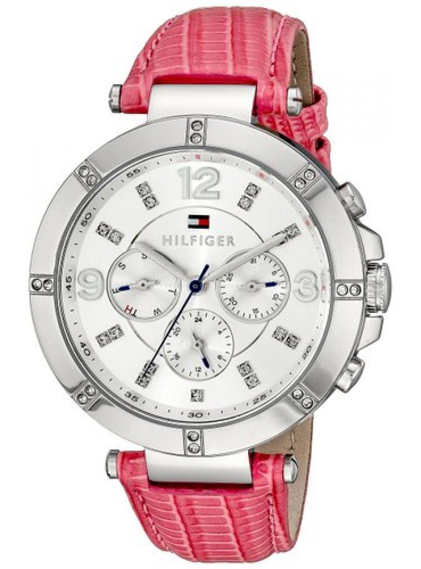 Dámské hodinky TOMMY HILFIGER 1781537 ... 2481d680373