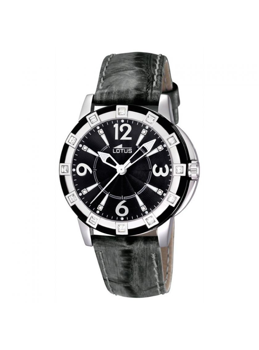 3D náhled Dámské hodinky LOTUS Glee L15745 4 93601d2d7c