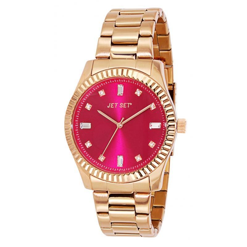 Dámské hodinky JET SET Cool J5977R-832  d82cf5d1f4