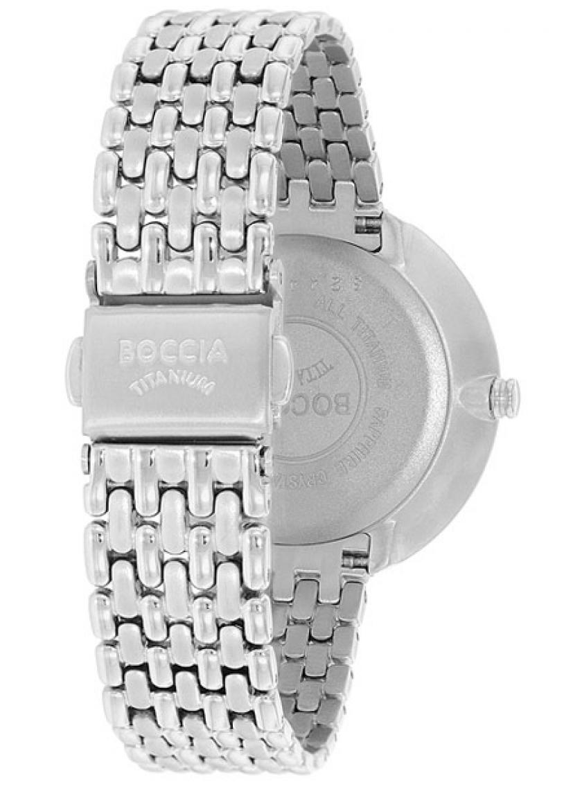 01f6c6ca83f Dámské hodinky BOCCIA TITANIUM 3244-05 ...