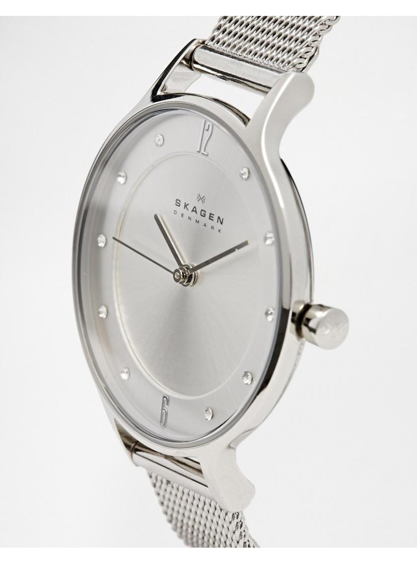 63d31f422f ... Dámské hodinky SKAGEN SKW2149 ...