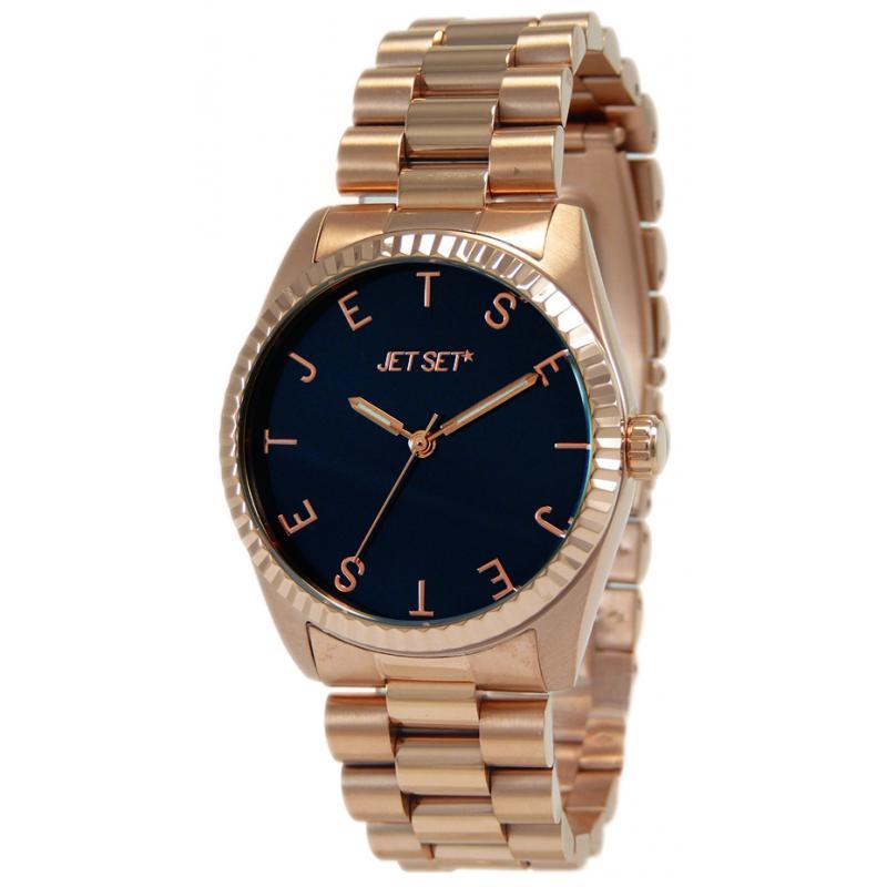 Dámské hodinky JET SET Sight J6250R-352  2d9f4ae46bf