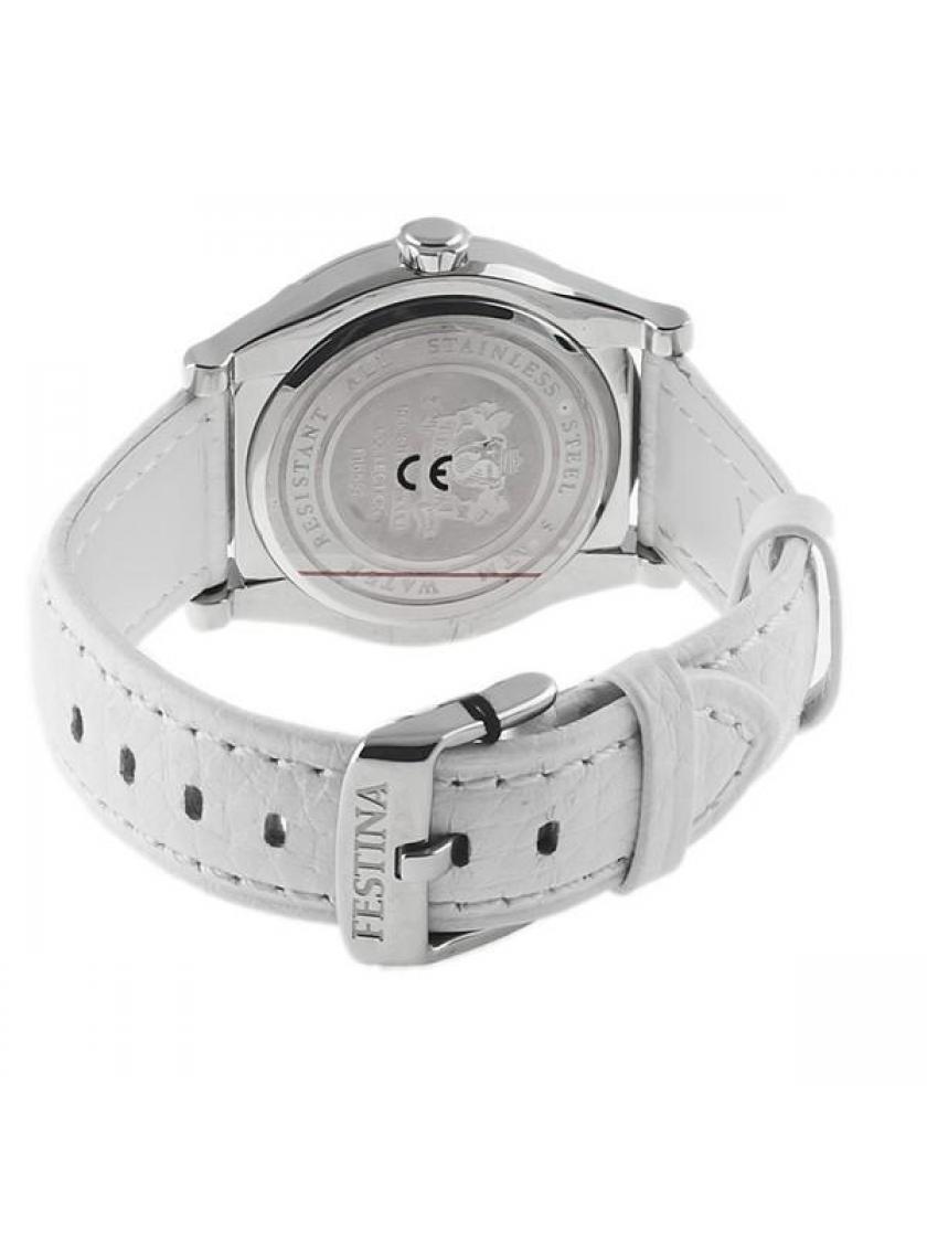 ... Dámske hodinky FESTINA Fashion 16537 1 ... 983449f3c9