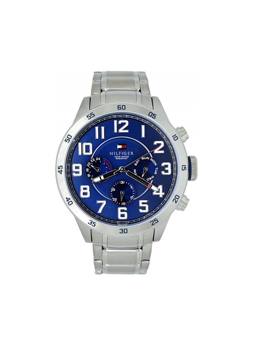 Pánské hodinky TOMMY HILFIGER 1791053  133a4a68b3