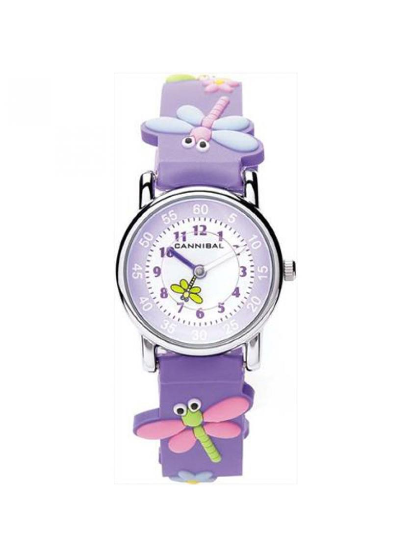 Dětské hodinky CANNIBAL CK198-16  6c259f9f56