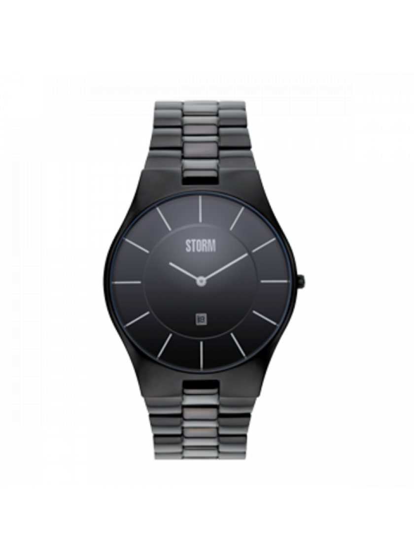 Pánské hodinky STORM Slim-X XL Slate 47159 SL  0d1516bc01