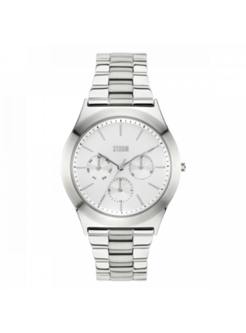 e988222ad6f Dámské hodinky STORM Multizan S 47232 S