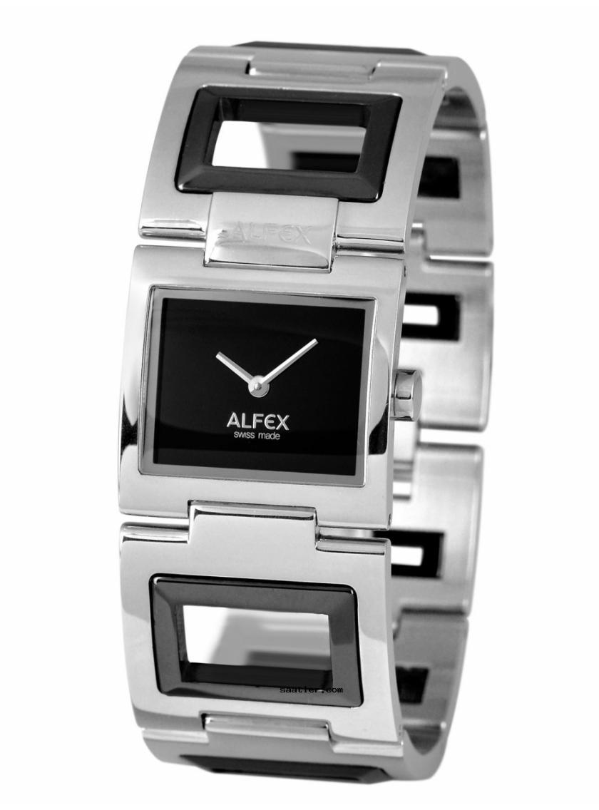 Dámské hodinky ALFEX 5731 004  750f4ed101