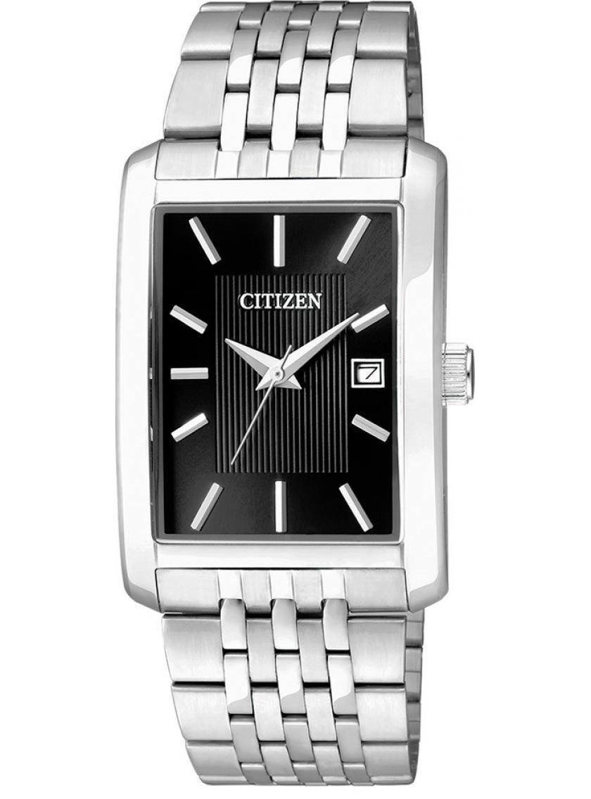 db436645732 Pánské hodinky CITIZEN Basic BH1671-55E