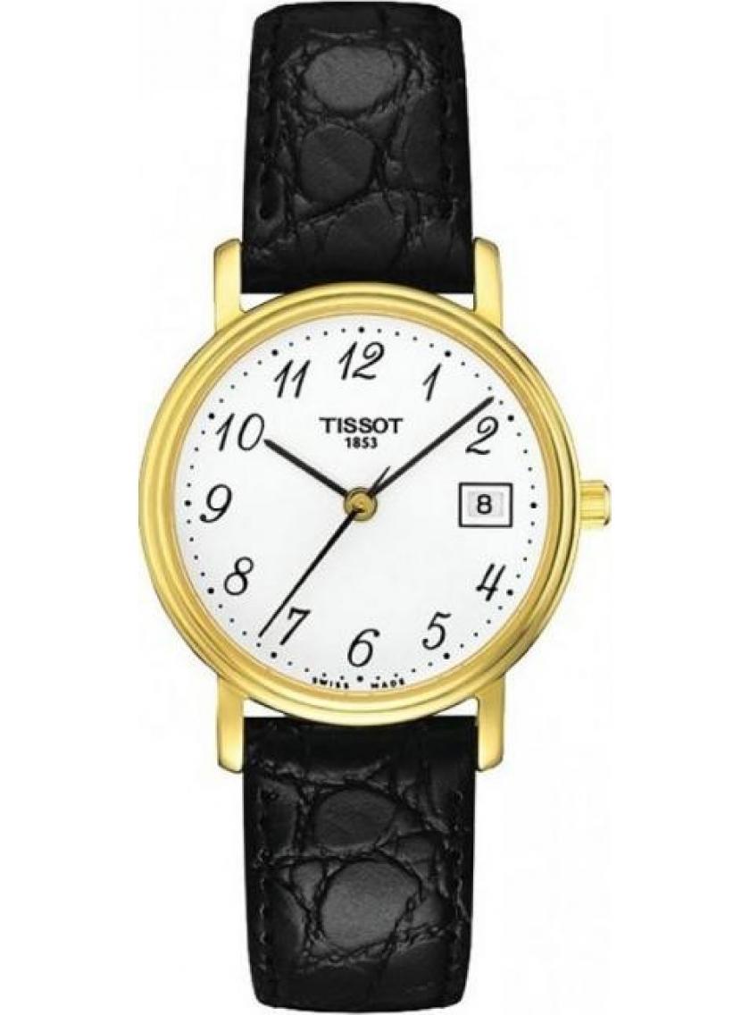 Tissot T52541131 Desire Watch cheapest price