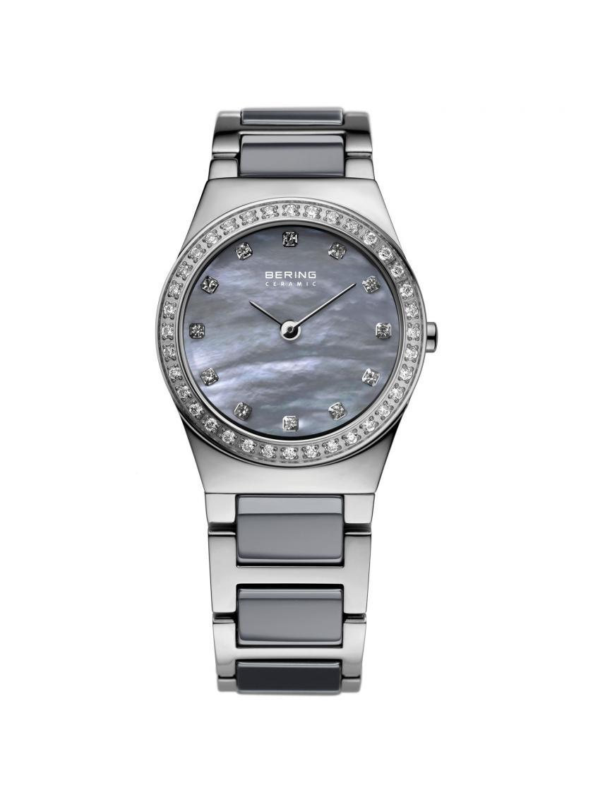 Dámské hodinky BERING Ceramic 32426-789  dc5a94ee18