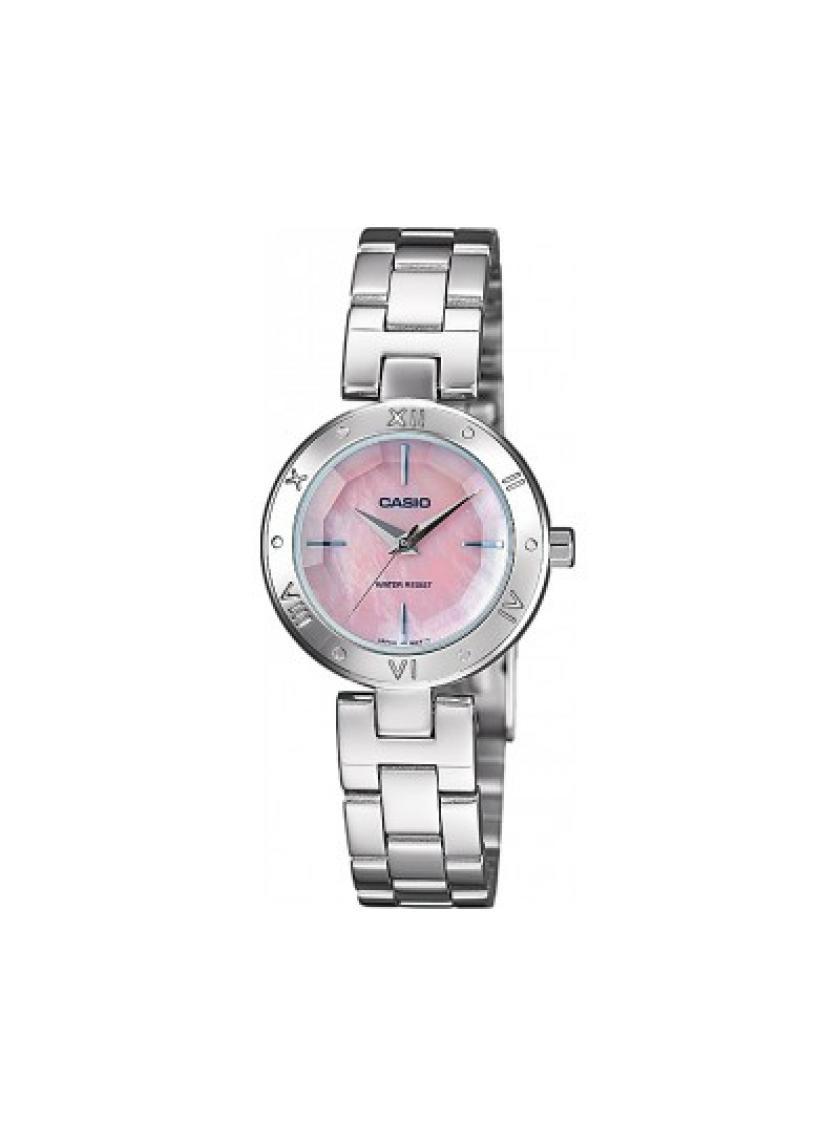 Dámské hodinky CASIO LTP-1342D-4C  e8f95971c6