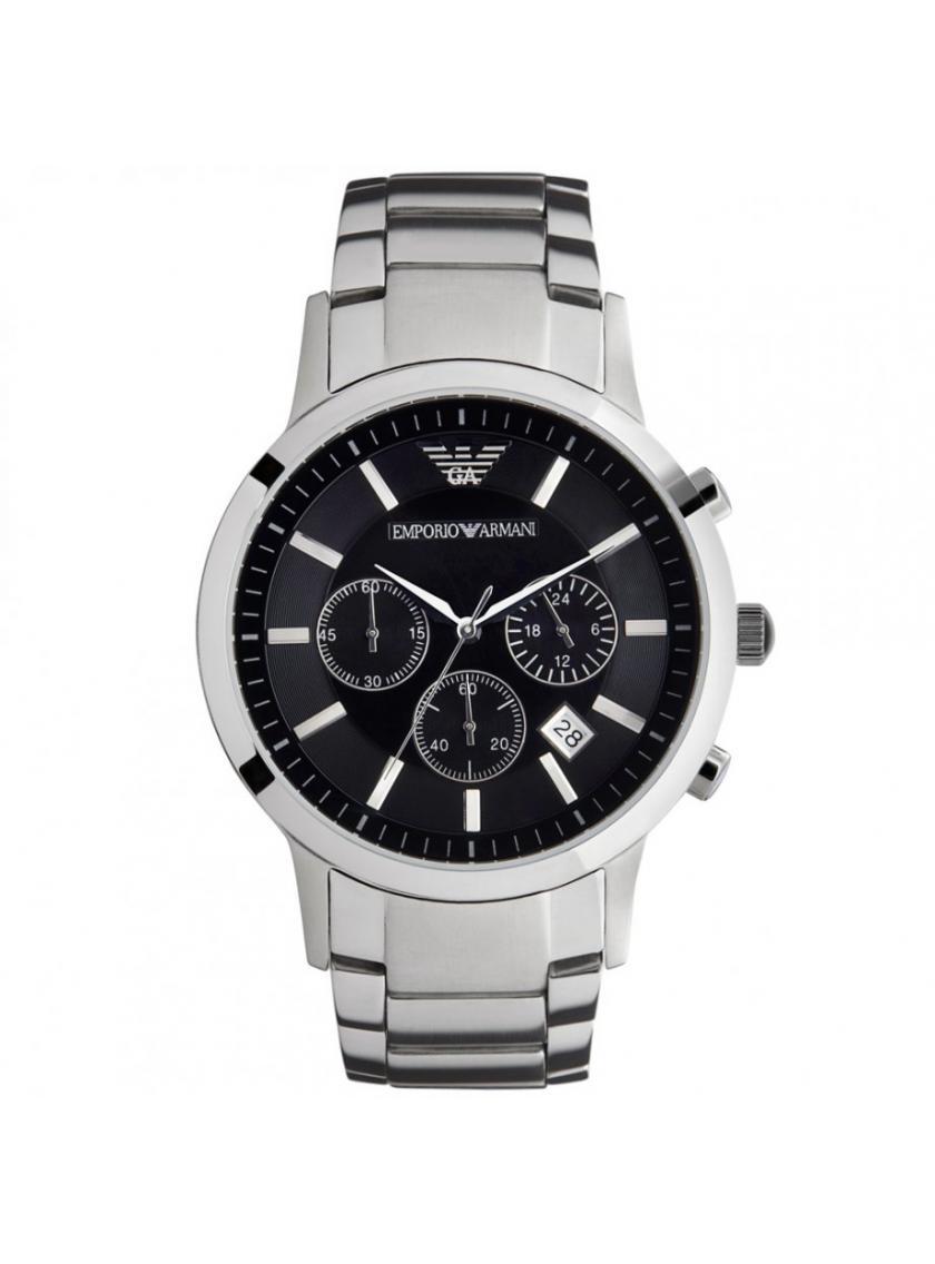 e793d7f8fc9 Pánské hodinky EMPORIO ARMANI AR2434