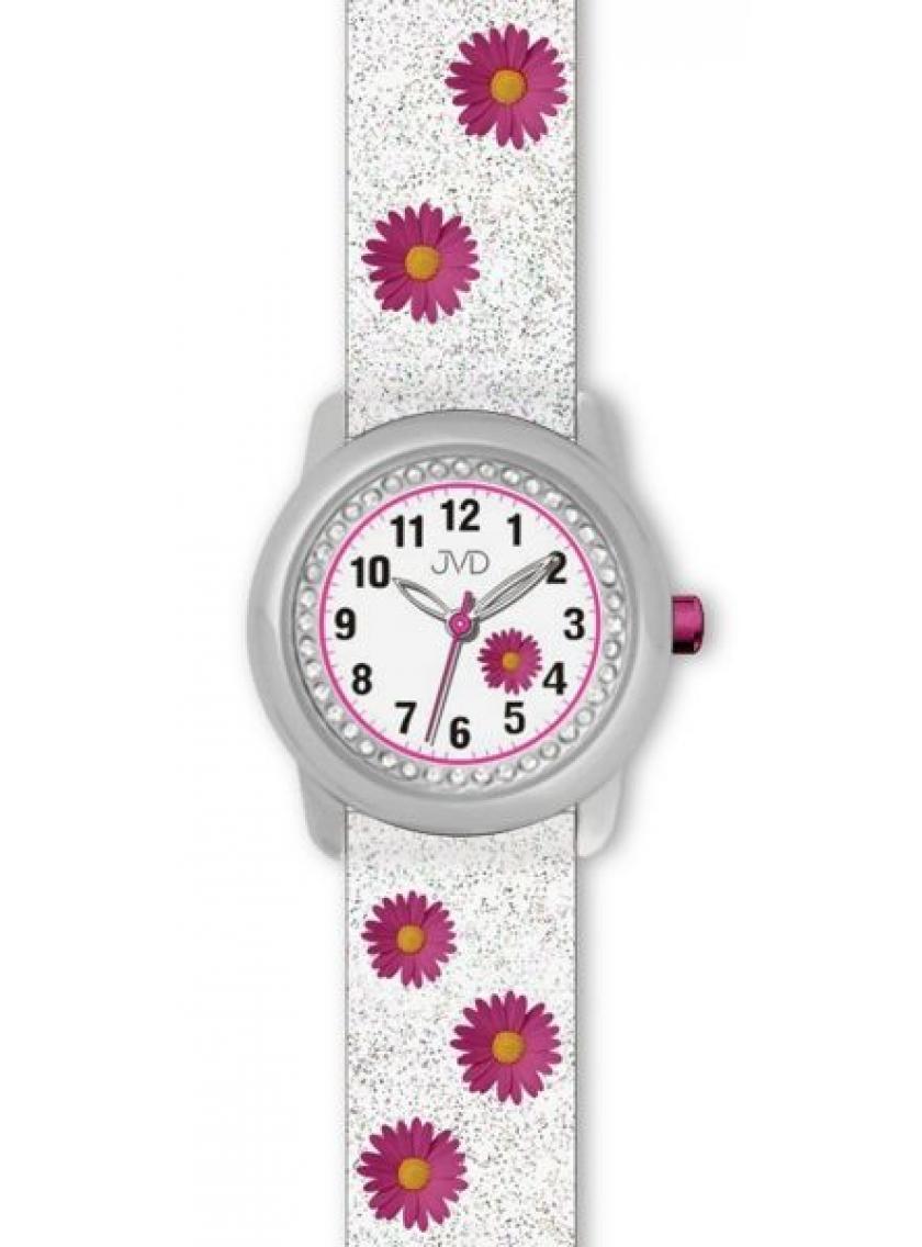 3D náhled Dětské hodinky JVD J7118.3 dc3817c3a2