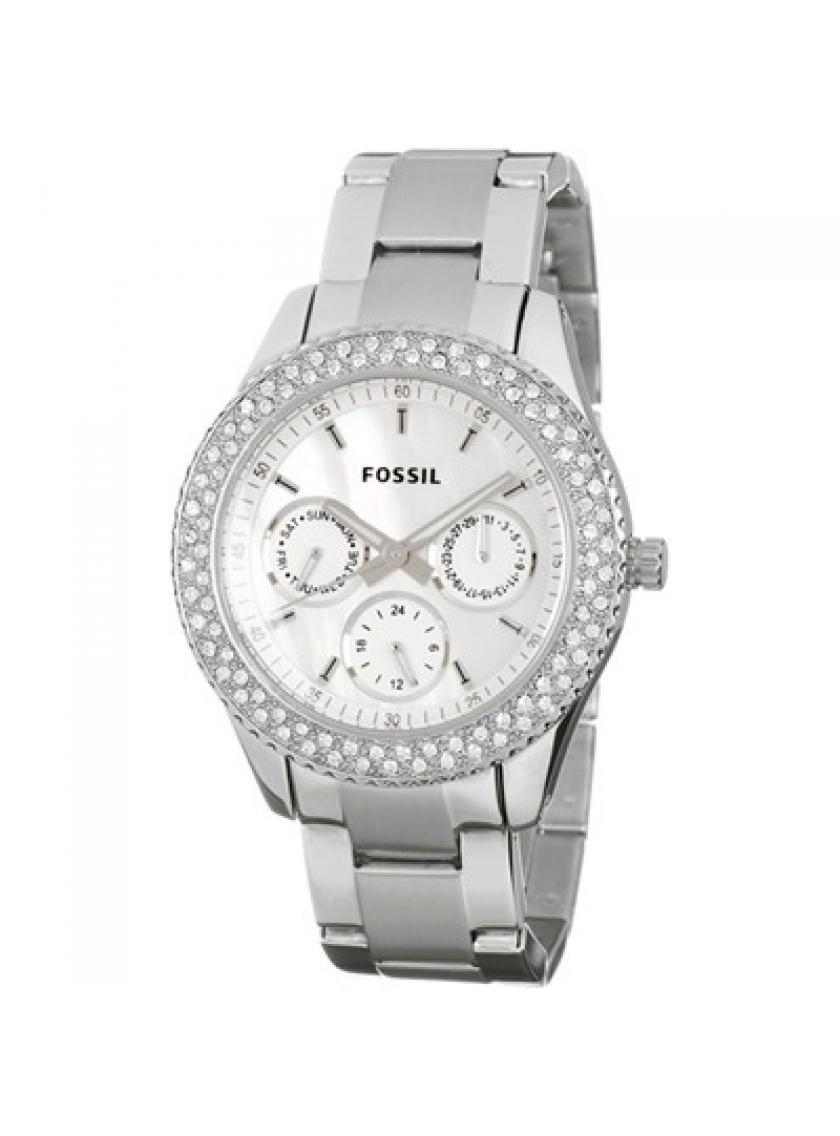 680b984f8c3 Dámské hodinky FOSSIL ES2860