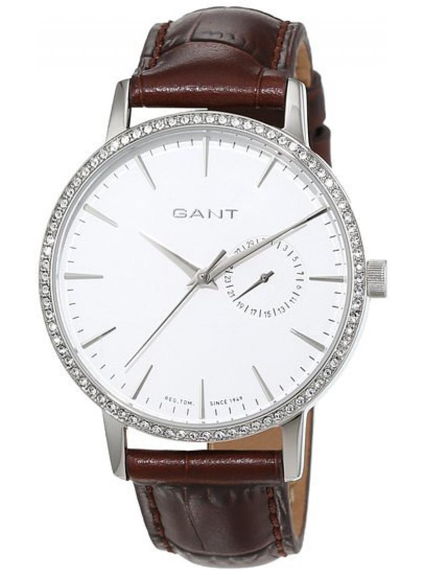 d725a56a8a Dámské hodinky GANT Park Hill II Mid Stones W109216