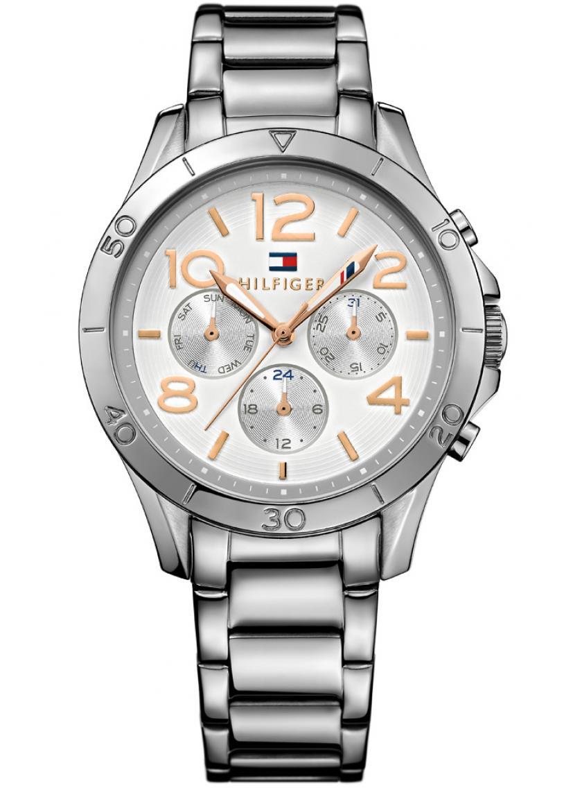 Dámské hodinky TOMMY HILFIGER 1781526  bb2d03d58c