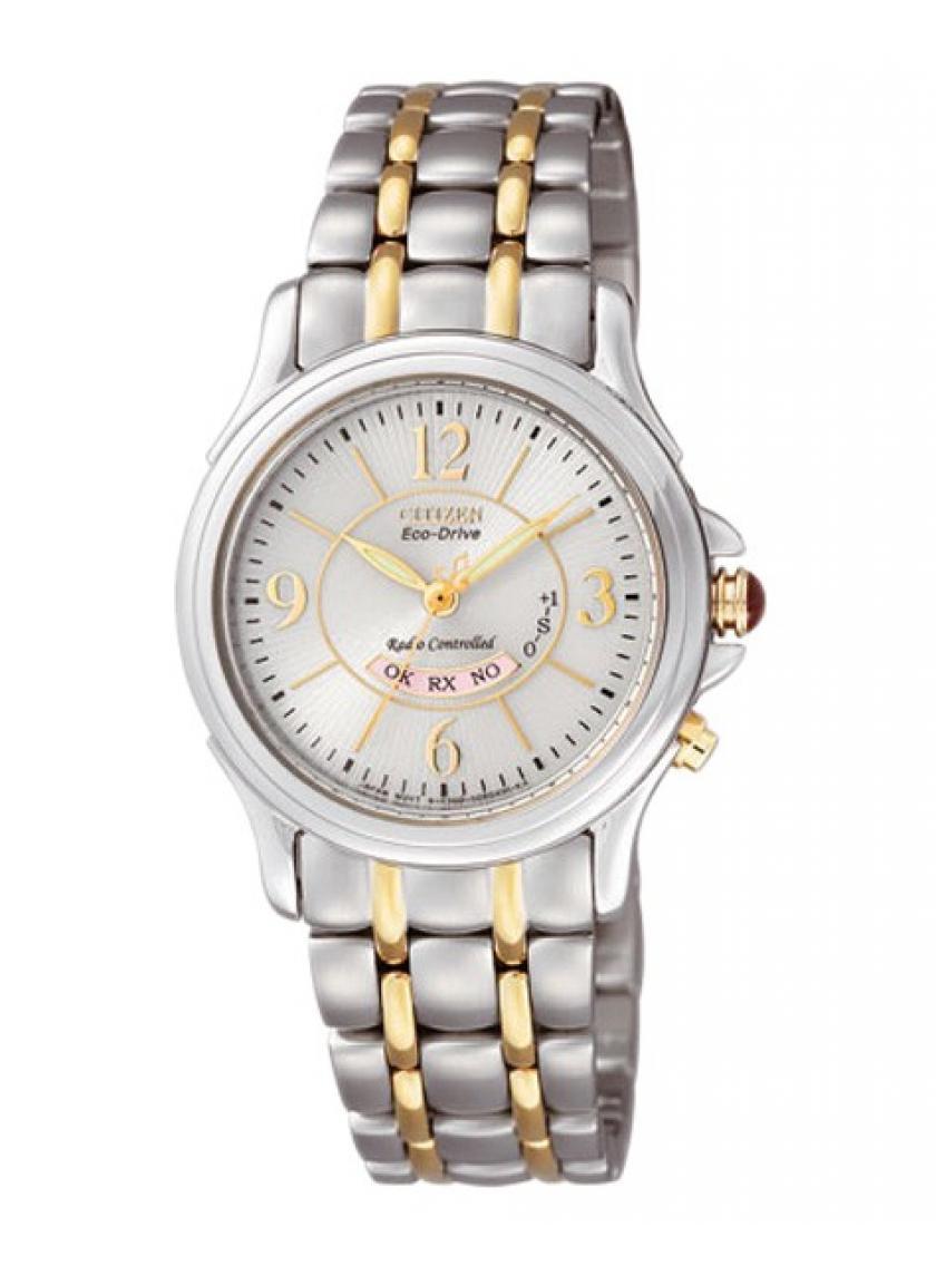 27121b70606 Dámské hodinky CITIZEN Lady Rc ES4004-50A