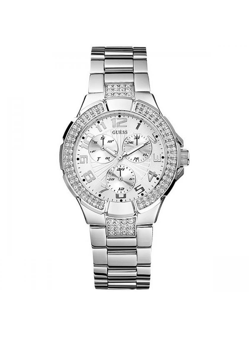 d94bfb52660 Dámské hodinky GUESS Prism I14503L1