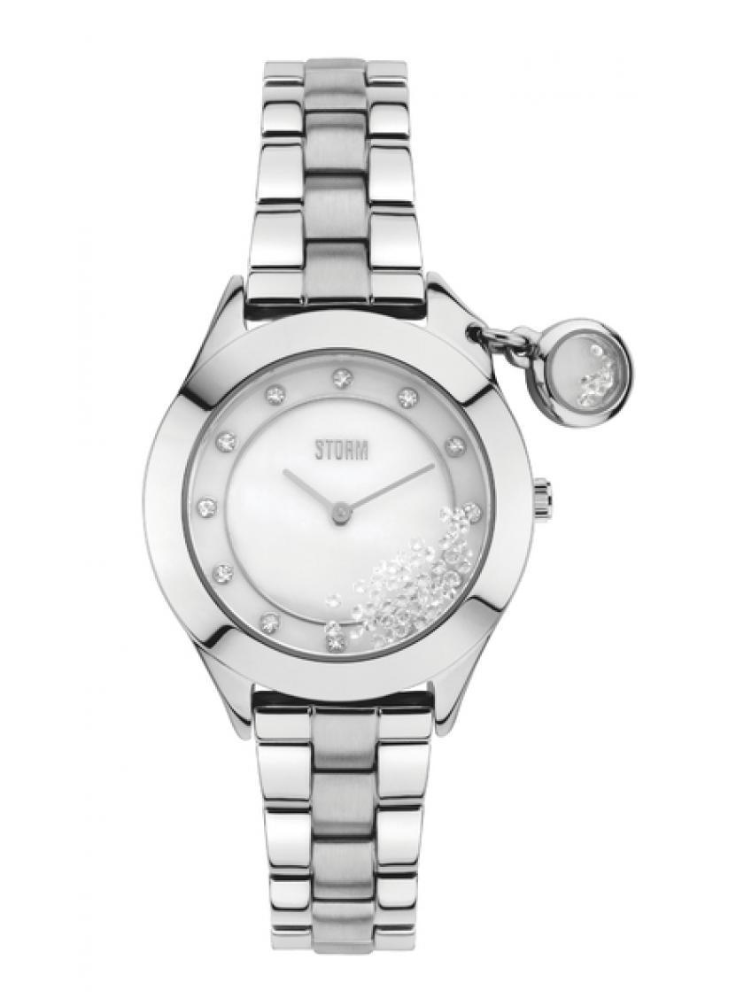 c98f6b70bec Dámské hodinky STORM Sparkelii S 47222 S ...