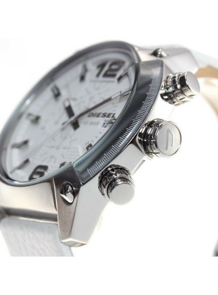 Pánské hodinky DIESEL DZ4315 ... 84623a459f4