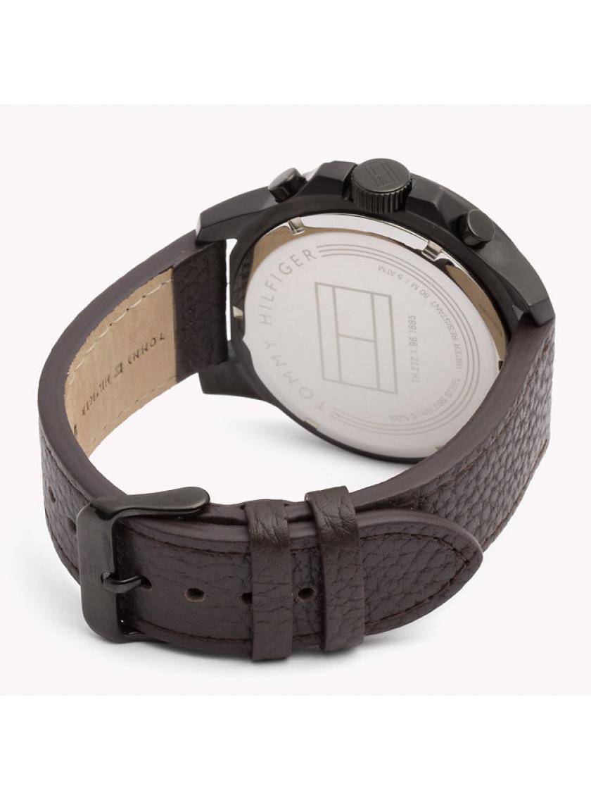 ... Pánské hodinky TOMMY HILFIGER 1791164 ... 164647d914c