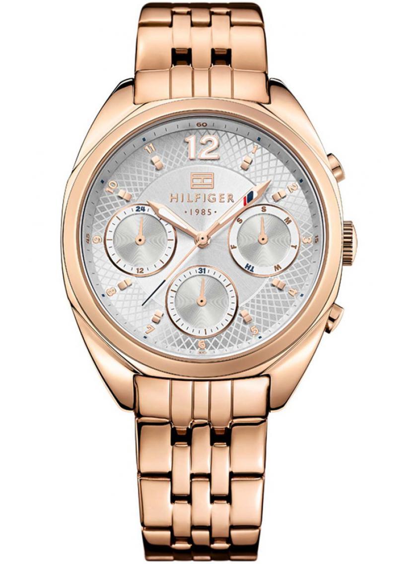 Dámské hodinky TOMMY HILFIGER Sport Luxury 1781487  a10d8cb7f4