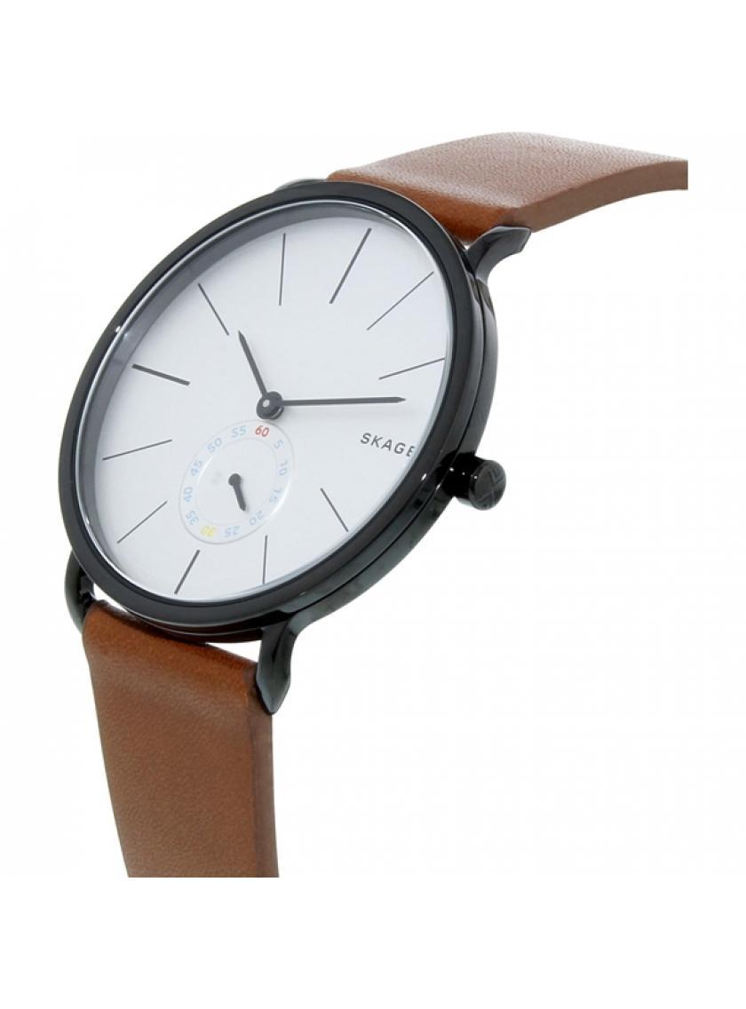 875e6f74ab ... Pánské hodinky SKAGEN SKW6216 ...