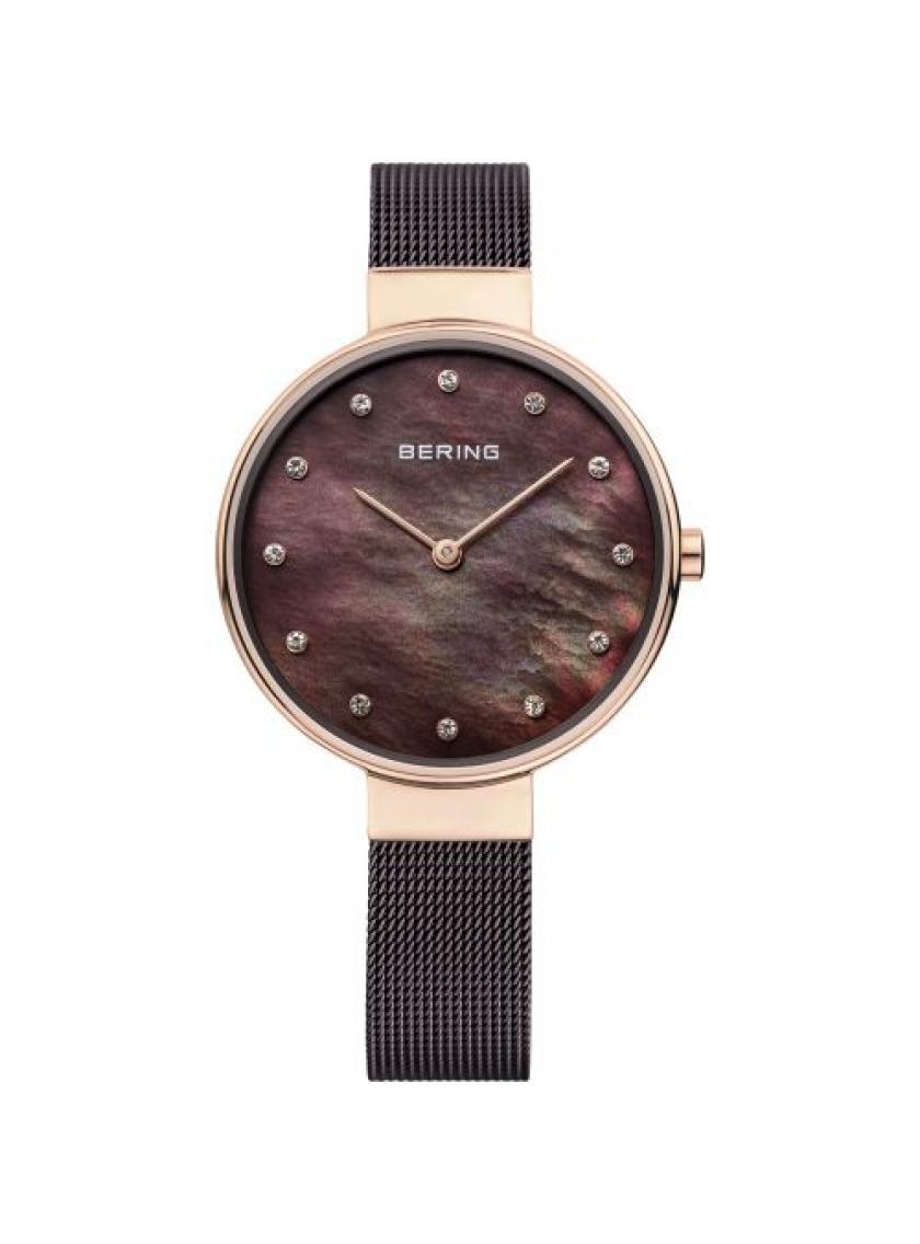Dámské hodinky BERING Classic 12034-265  6489b54399