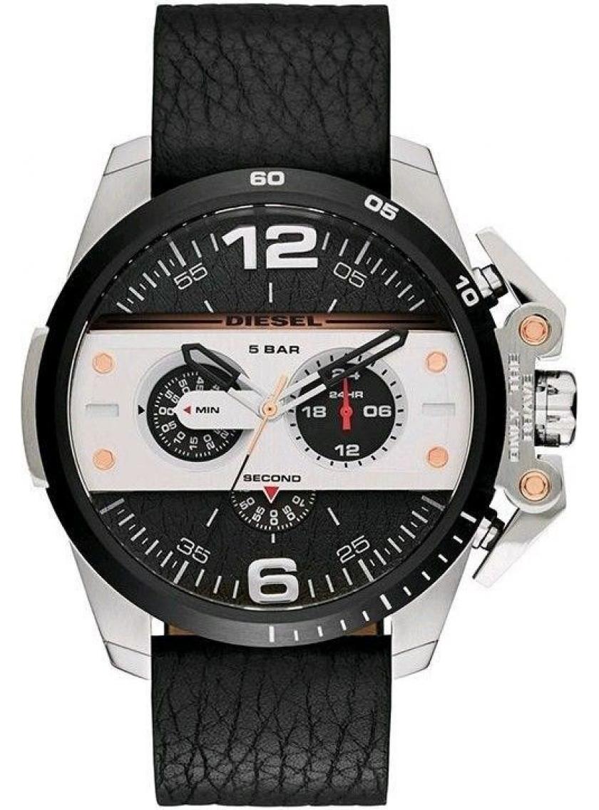 Pánské hodinky DIESEL DZ4361  3972381974