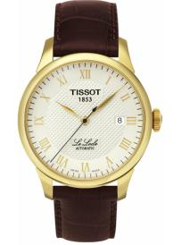 hodinky-tissot-le-lockle-t41-5-413-73