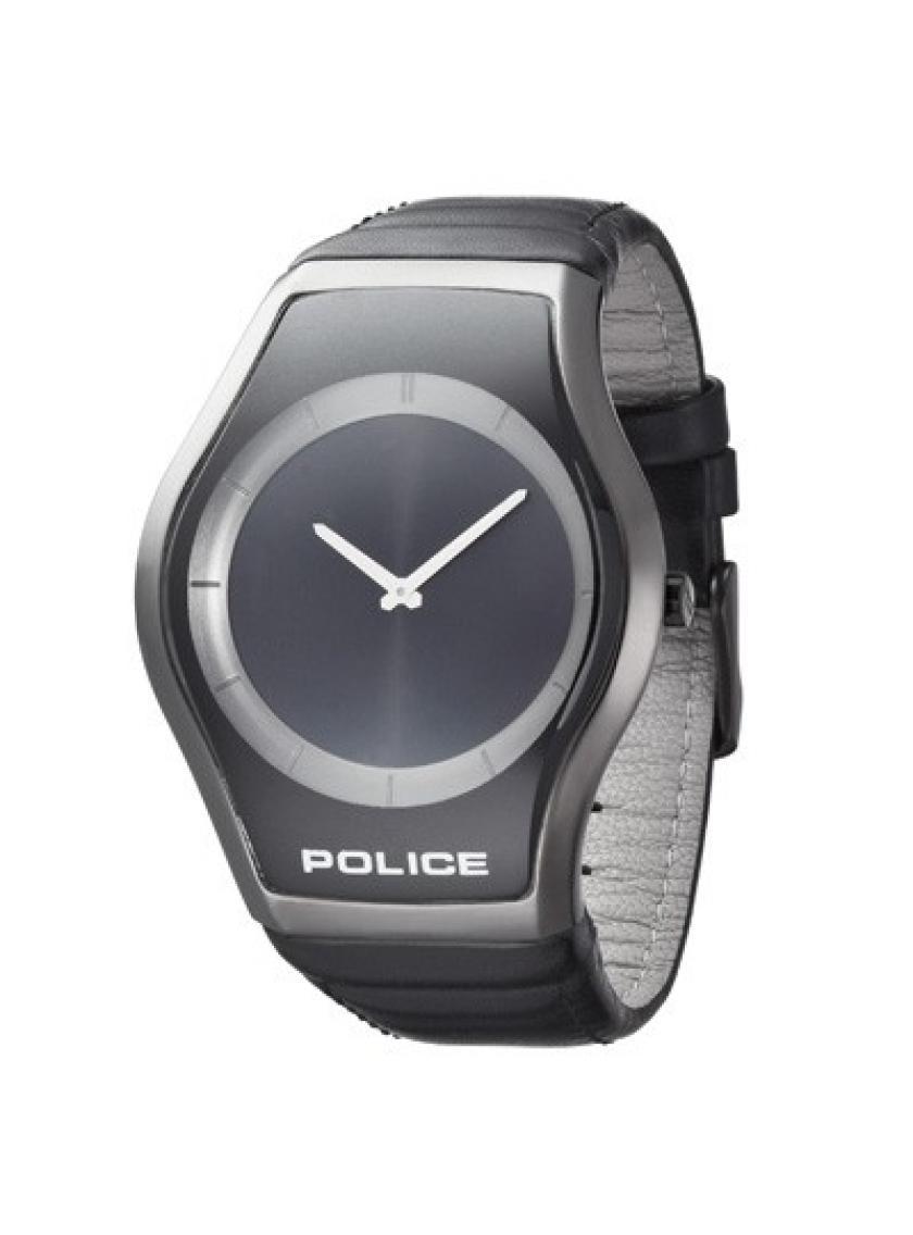 e7e17a36dd Pánské i dámské hodinky POLICE Sphere PL12096JSB 02