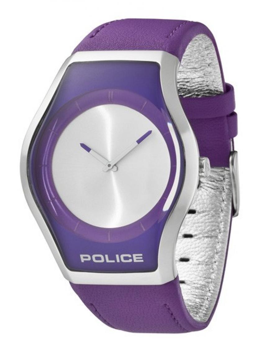 5ce33d0494 Dámské hodinky POLICE Sphere PL12096JS 04A