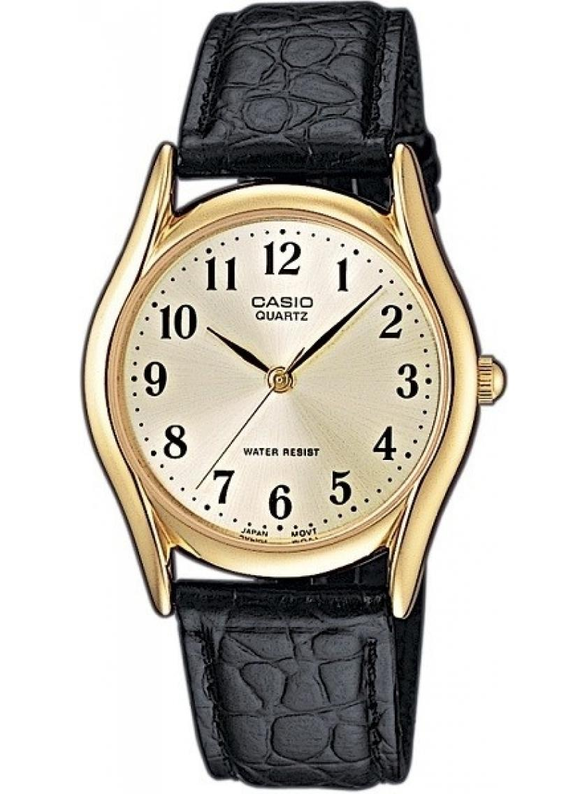 3D náhled Pánské hodinky CASIO MTP-1154Q-7B2 5ffff9c92a7
