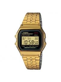 Hodinky CASIO Collection Retro A-159G-1