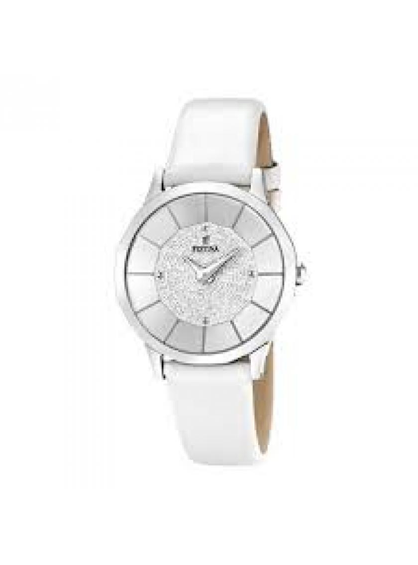 Dámské hodinky FESTINA 16661 1  4d28f462790