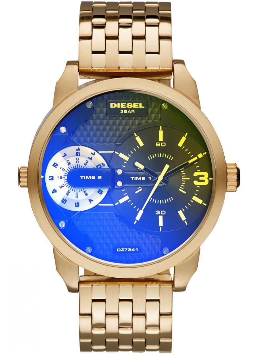 e3cddf4680ff Pánské hodinky DIESEL DZ7341