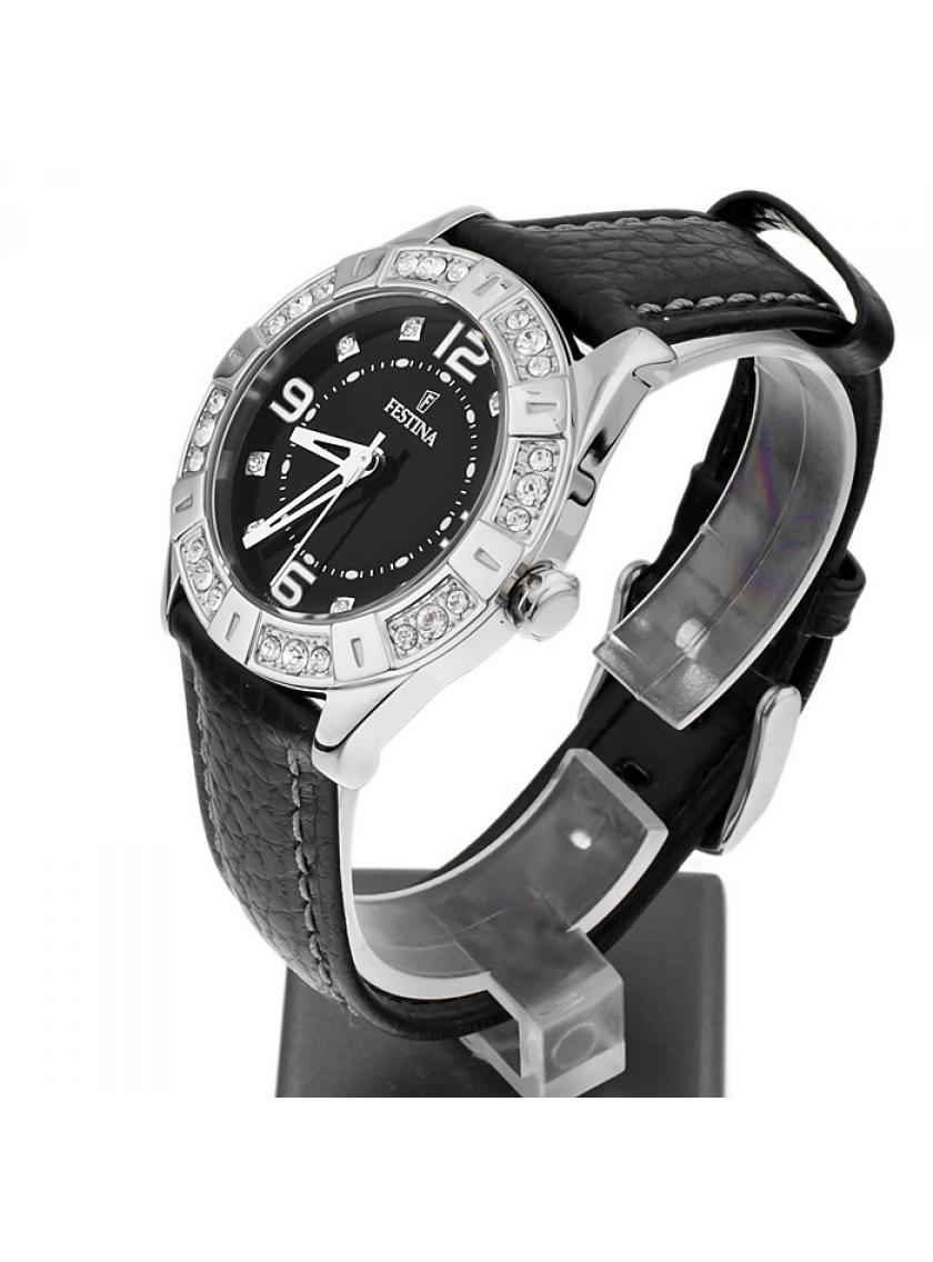 Dámské hodinky FESTINA Trend 16537 2 ... 1219d0bdcb